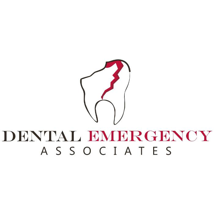 Dental Emergency Associates