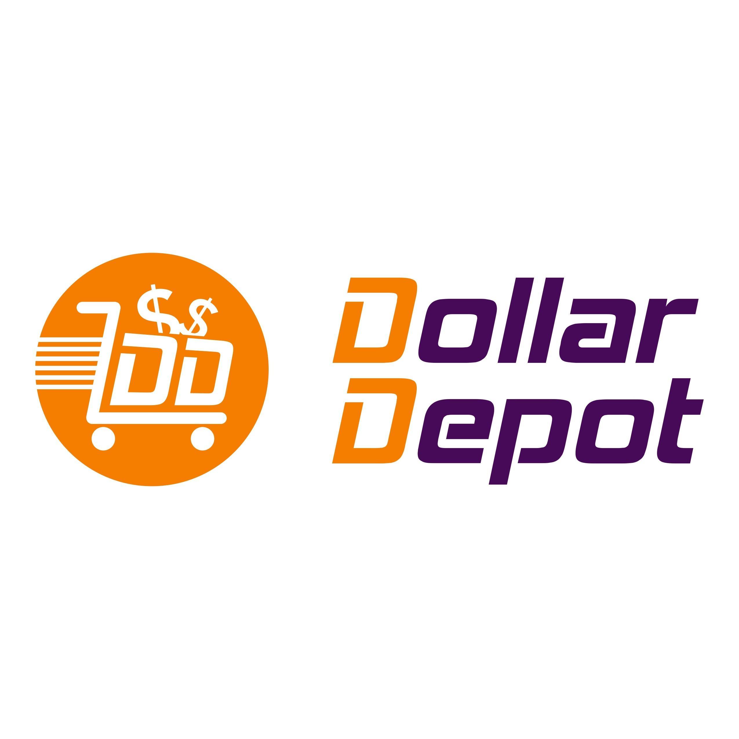 Dollar Depot