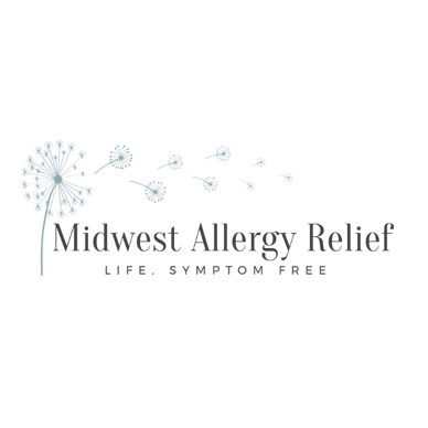Midwest Allergy Relief Centers