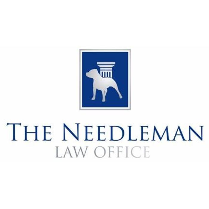The Needleman Law Office LLC