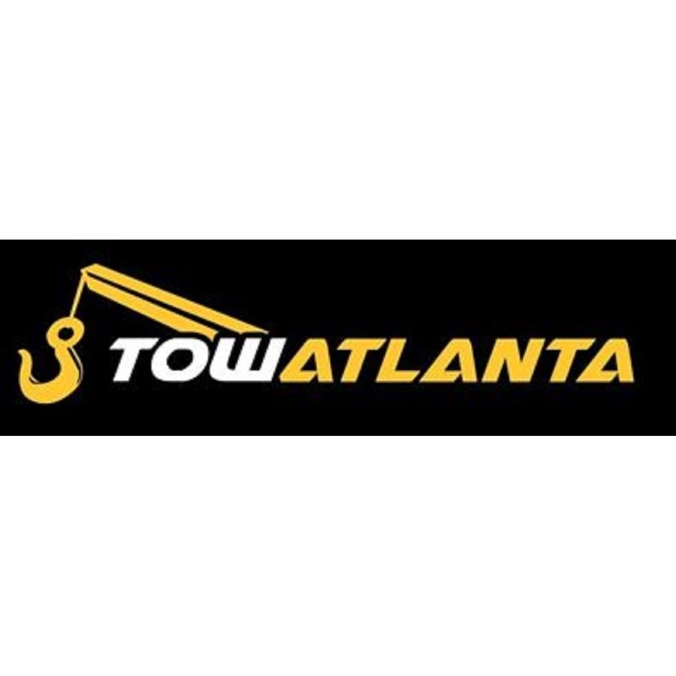 Tow Atlanta