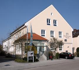 Fotos de Raiffeisenbank im Donautal eG, Geschäftsstelle Weichering