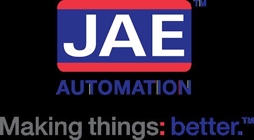 JAE Automation - Kemptville, ON K0G 1J0 - (613)258-4523 | ShowMeLocal.com