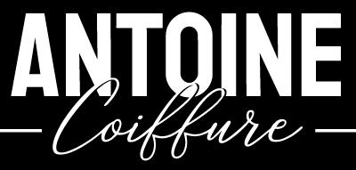ANTOINE COIFFURE coiffeur
