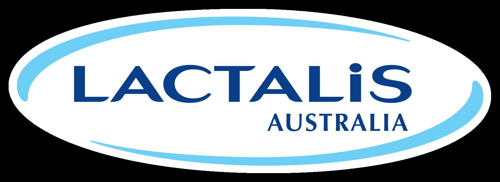 Lactalis Australia Pty Ltd