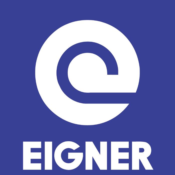 Bild zu Eigner Bauunternehmung GmbH in Nördlingen