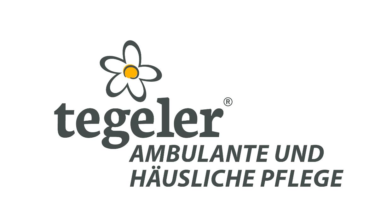 Bild zu tegeler ambulante & häusliche Pflege in Wunstorf
