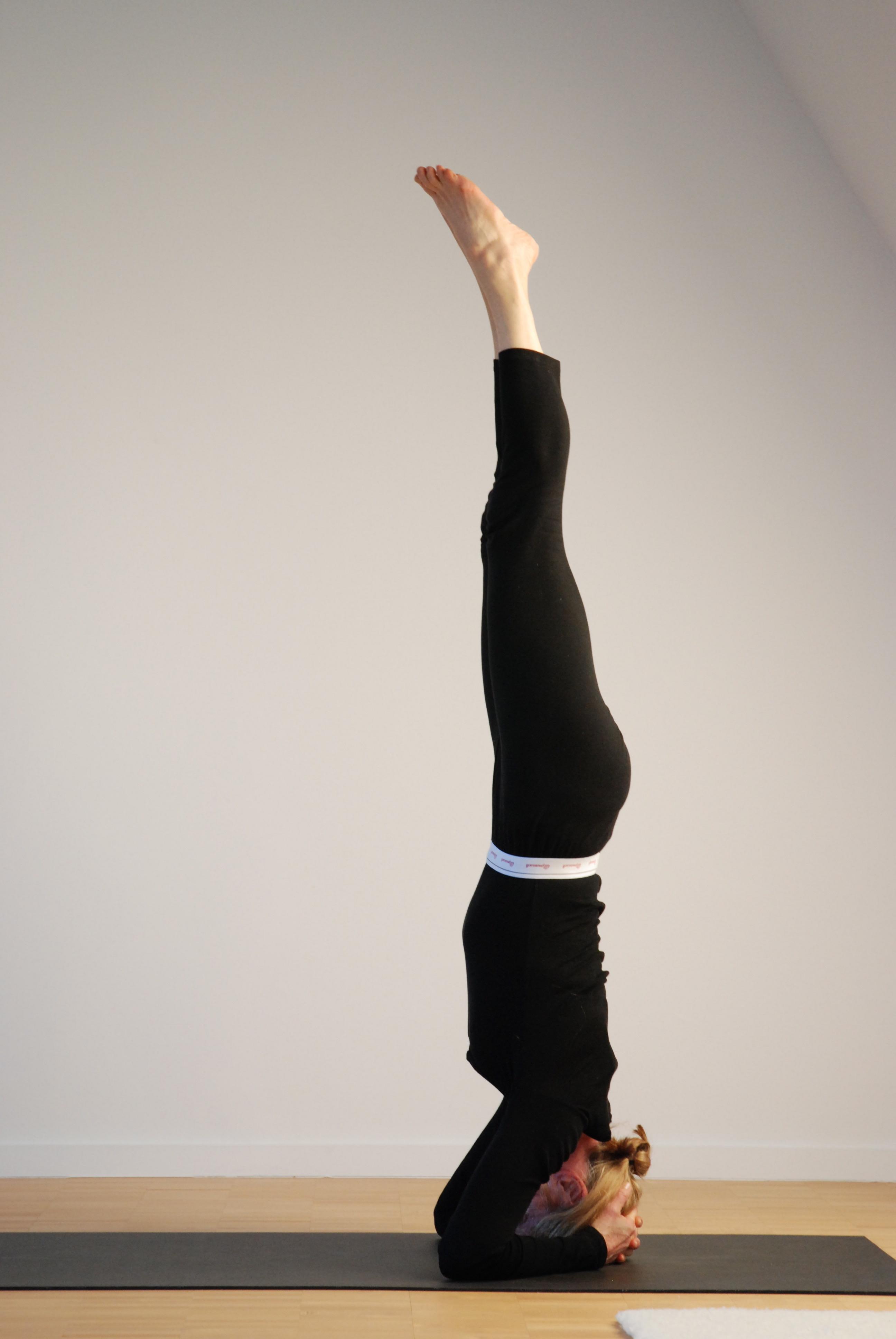 Livingyoga Dusseldorf Yogaschule Brigitte Wollenhaupt In 40235 Dusseldorf