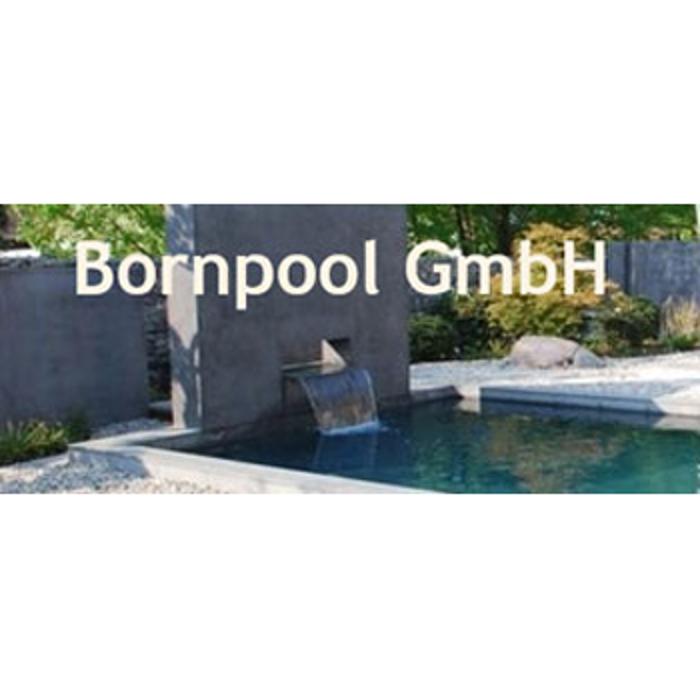 Bild zu Bornpool GmbH in Paderborn