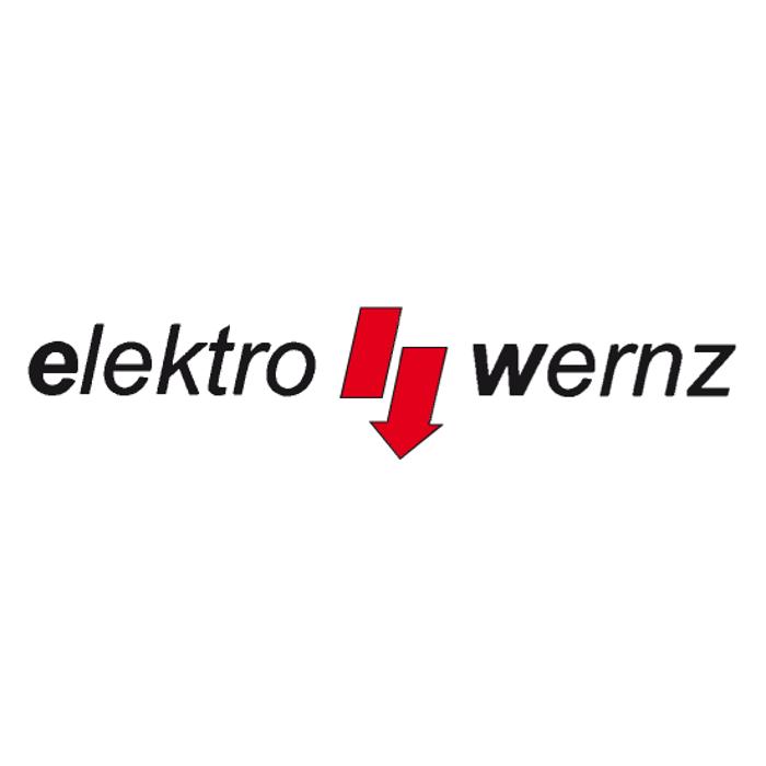 Bild zu Elektro-Wernz + Co. GmbH in Heidelberg