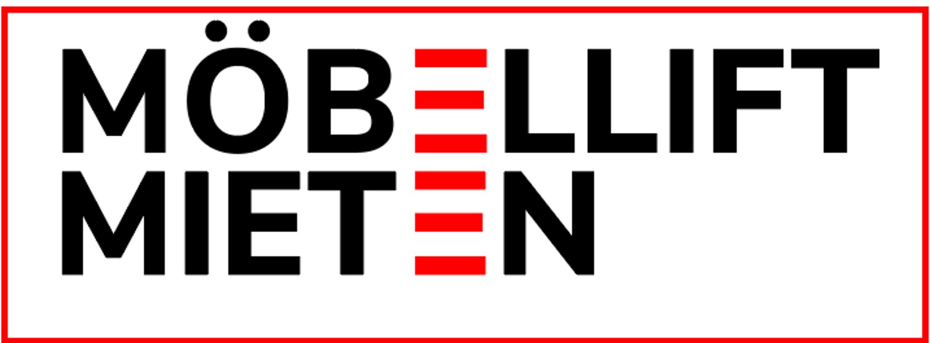 Bild zu Möbellift-Vermietung Berlin in Berlin