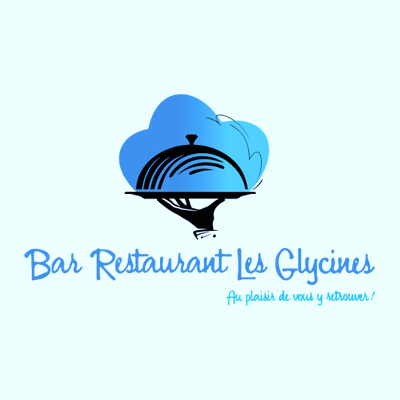 BAR RESTAURANT LES GLYCINES