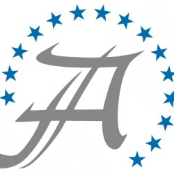 PREMIUM-MEDIEN-VERLAGS GmbH Frankfurt