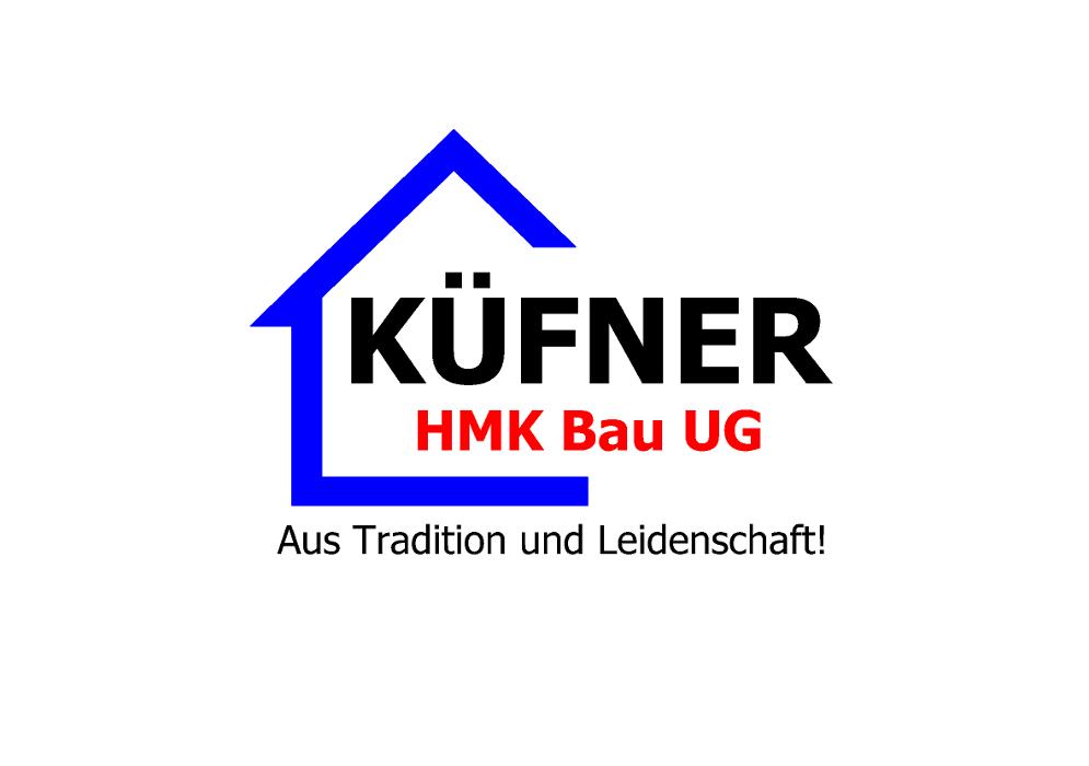 Bild zu HMK Bau UG in Nuthetal