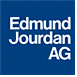 Jourdan Edmund AG