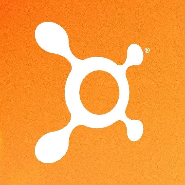 Orangetheory Fitness Westlake - Austin, TX 78746 - (512)807-0441 | ShowMeLocal.com