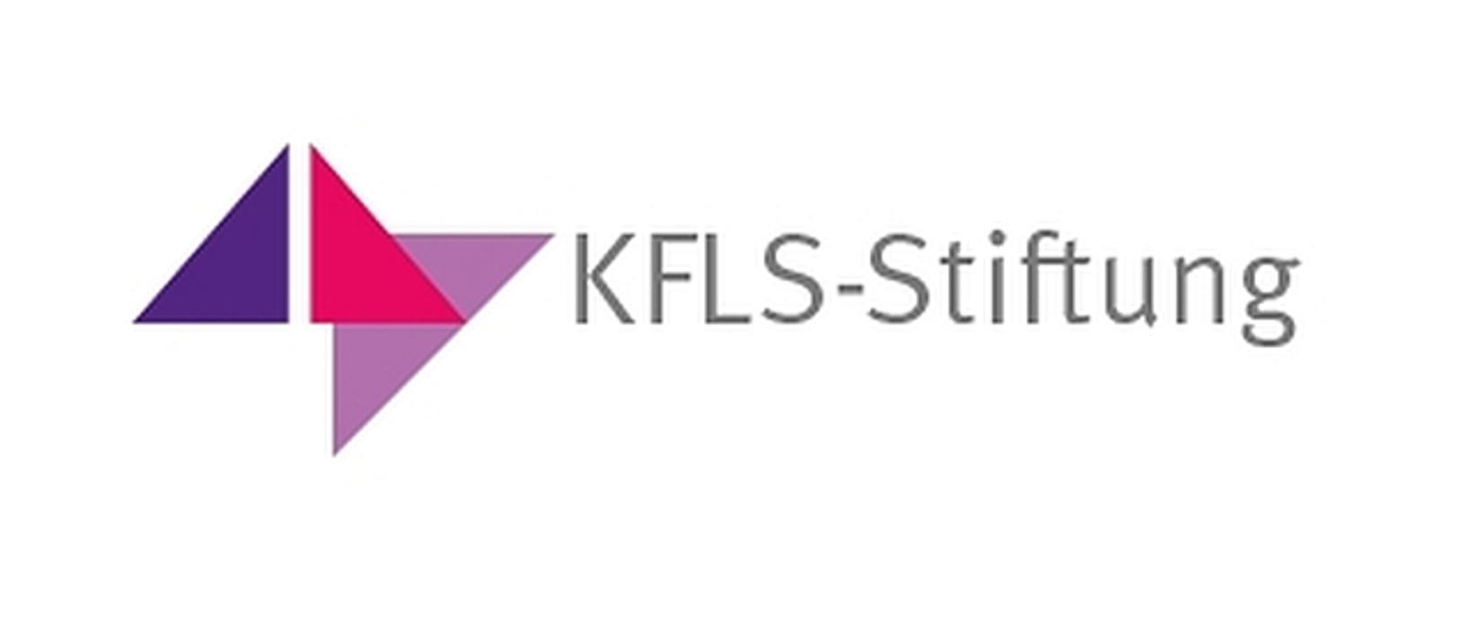 Bild zu Johann-Volm-Haus - KFLS Stiftung in Karlsruhe