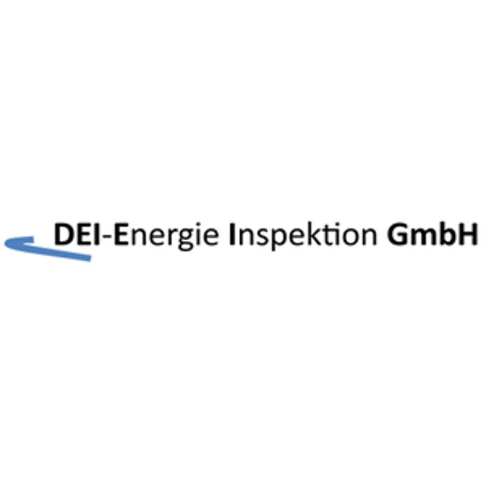 Bild zu DEI-Energie Inspektion GmbH in Wietmarschen