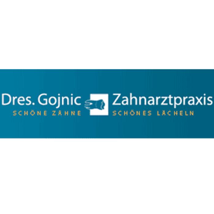 Bild zu Zahnarztpraxis Dr. Blazo Gojnic & Dr. Slavica Gojnic in Bremen