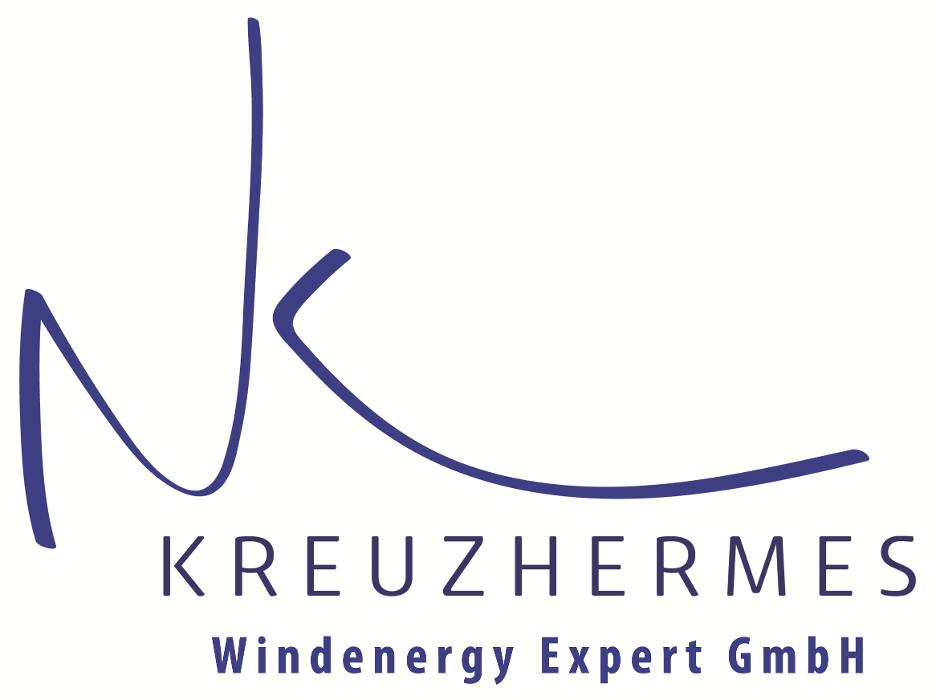 Bild zu Windenergy Expert GmbH in Wietmarschen