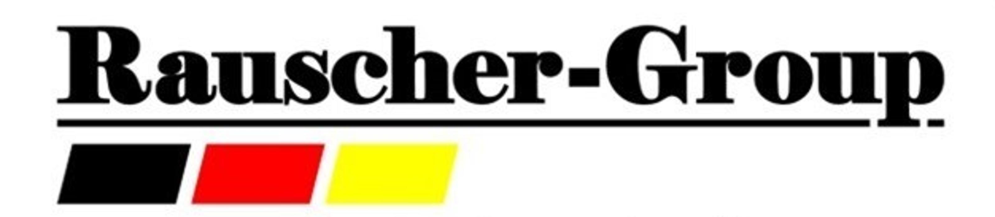 Bild zu Rauscher-Group in Regensburg
