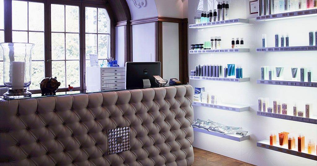 Di Giorgio Hair Beauty Villa GmbH