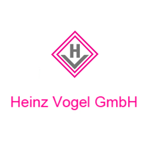 Heinz Vogel GmbH
