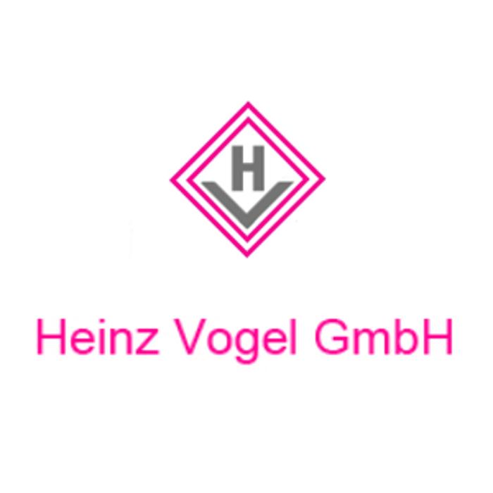 Bild zu Heinz Vogel GmbH in Dortmund