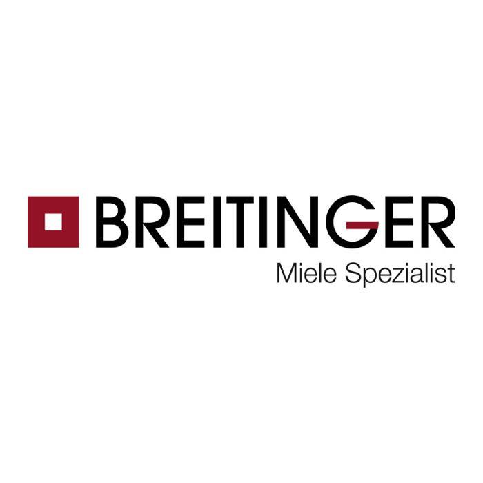Bild zu Miele Spezialist Breitinger GmbH in Tamm