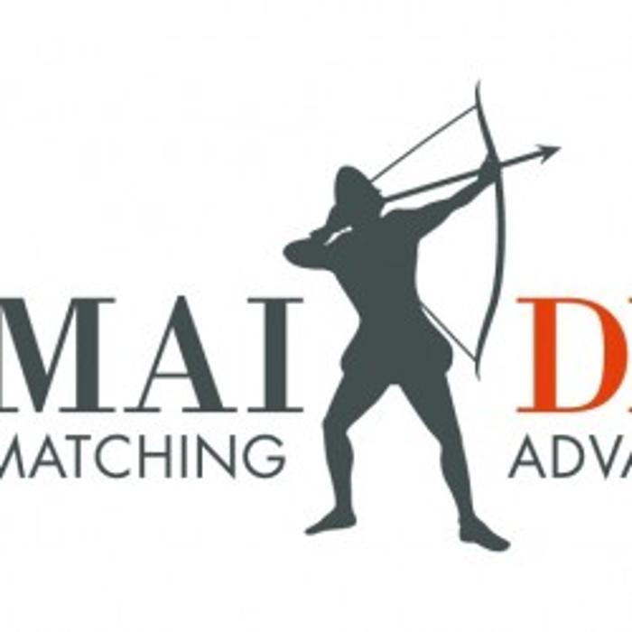 Bild zu MAI Direct Matching Advanced Identities in Mönchengladbach
