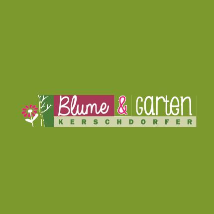 Blume & Garten Kerschdorfer