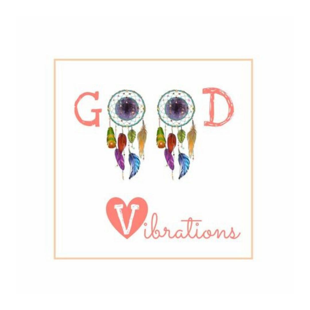 Good Vibrations - Liverpool, Merseyside L1 9EH - 07340 987983 | ShowMeLocal.com