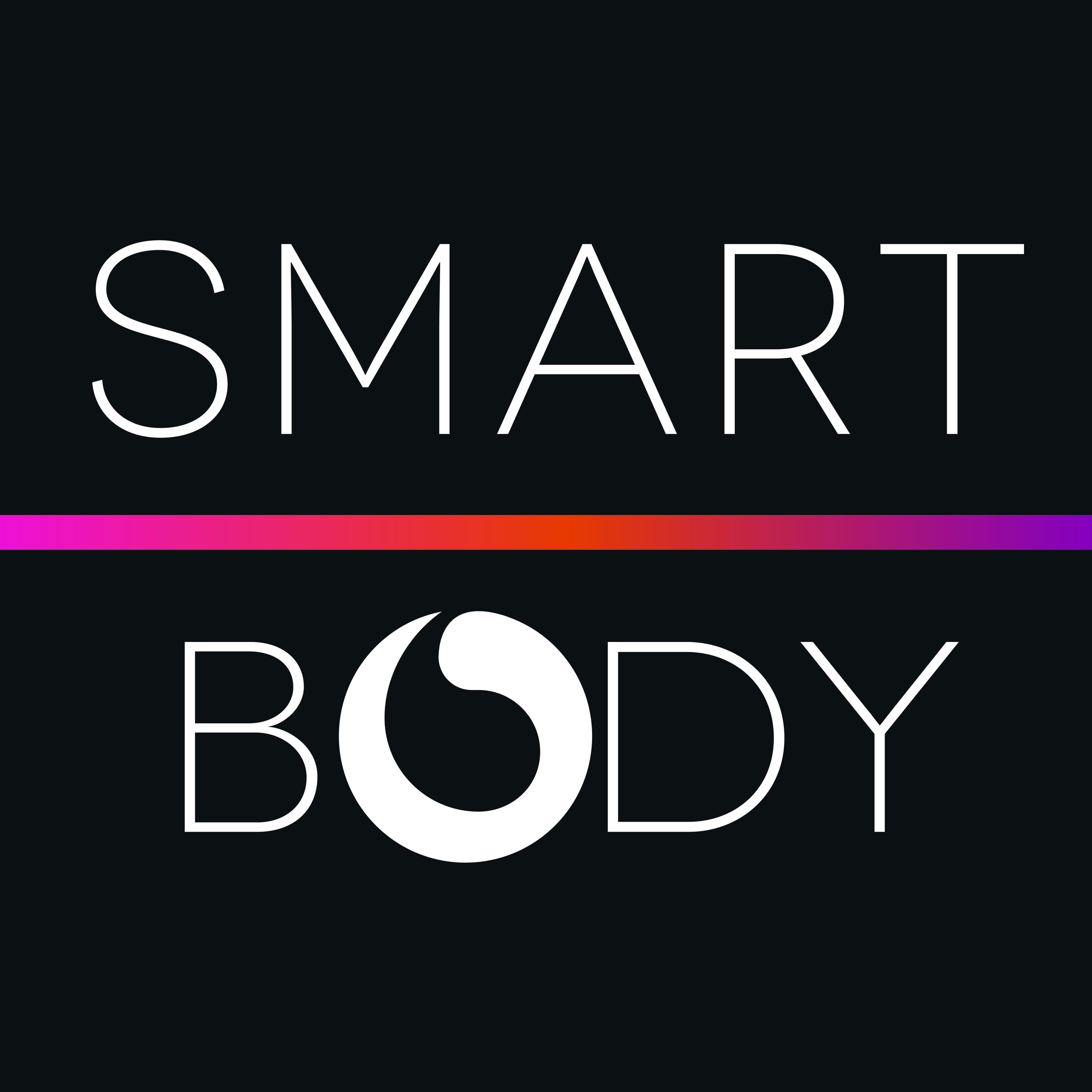 Smart Body