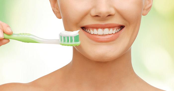 Clinique Dentaire 25, Dentiste St-Eustache - Saint-Eustache, QC J7P 4Y1 - (450)472-0125 | ShowMeLocal.com