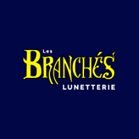 Les Branchés Lunetterie | Le Plateau