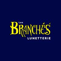 Les Branchés Lunetterie | St-Hubert