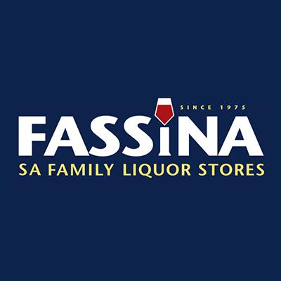 Fassina Liquor Stores Somerton Park (08) 8376 1848