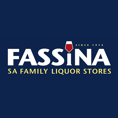 Fassina Liquor Stores Mansfield Park (08) 8244 9010