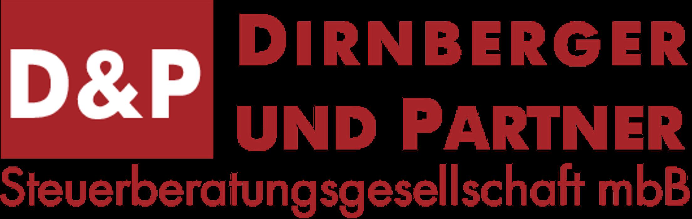 Bild zu Dirnberger & Partner Steuerberatungsgesellschaft mbB in Neufahrn in Niederbayern