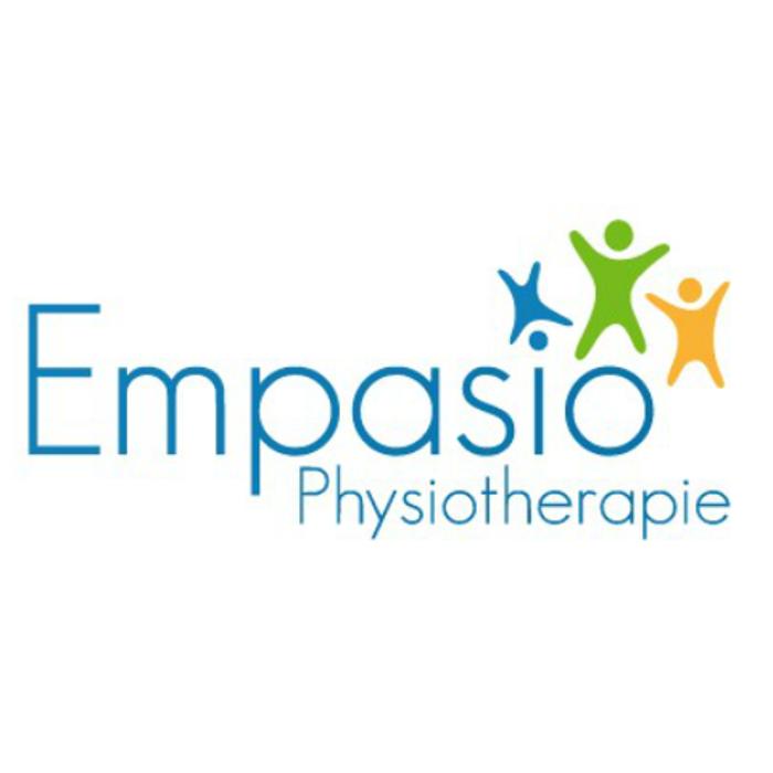 Bild zu Empasio Physiotherapie in Bergisch Gladbach