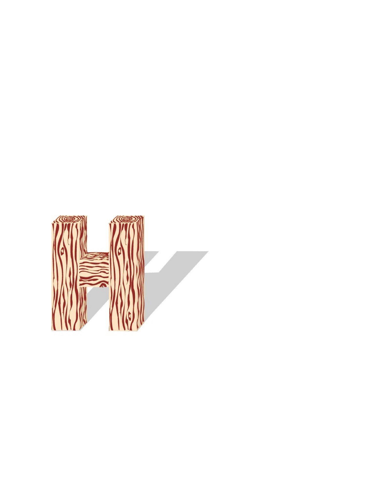 Schreinerei Hotz