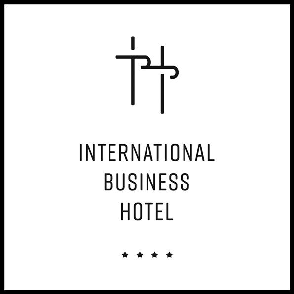 International Business Hotel