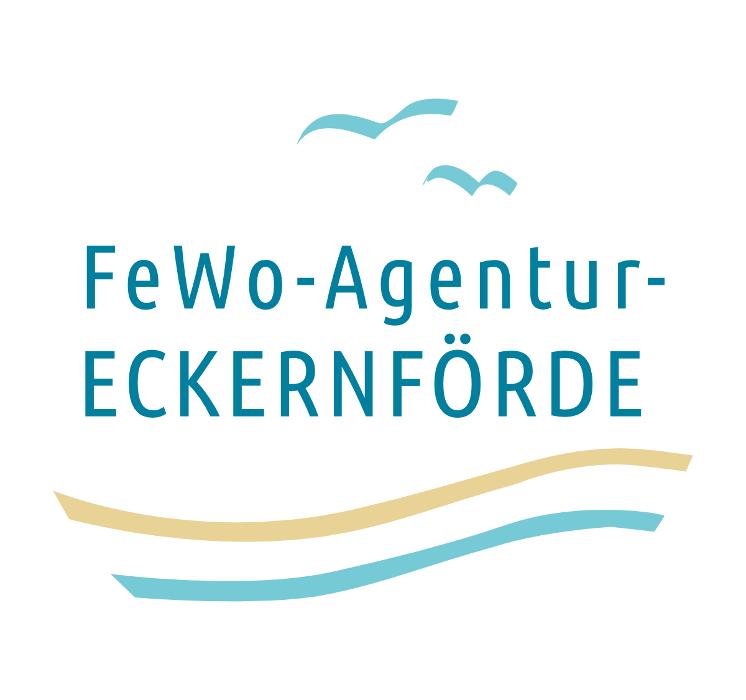 Bild zu FeWo Agentur Eckerförde - Vermittlung/Verwaltung von Ferienimmobilien in Eckernförde
