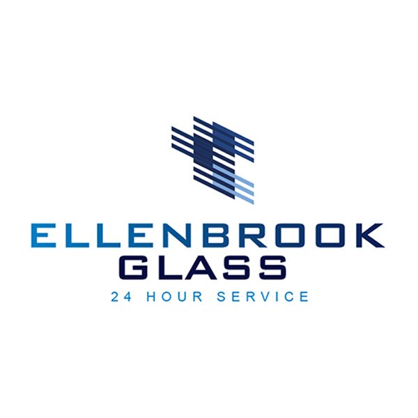 A Ellenbrook Glass & Showerscreens - Ellenbrook, WA 6069 - 0418 912 525 | ShowMeLocal.com