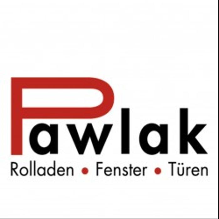 Bild zu Rollladen Pawlak GmbH & Co KG in Essen