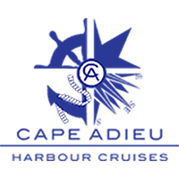 Cape Adieu Harbour Cruises Darwin City 0439 893 939