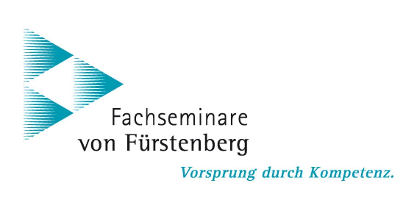 Bild zu Fachseminare von Fürstenberg GmbH & Co. KG in Köln