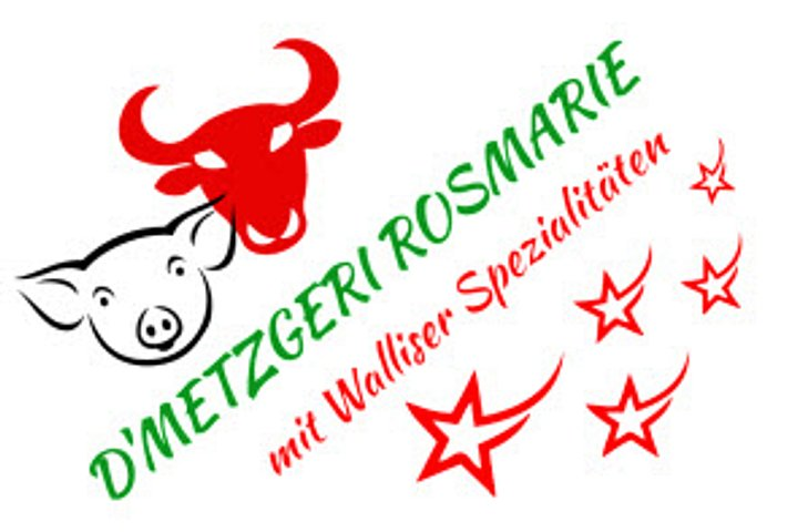 D Metzgeri Rosmarie