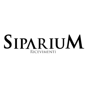 Siparium Ricevimenti