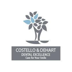 Image 1 | Costello & DeHart Dental Excellence